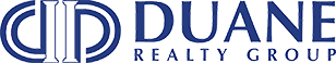 Duane Realty and Development