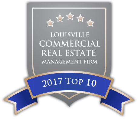 Top 10 Louisville Commercial Real Estate Management Firms